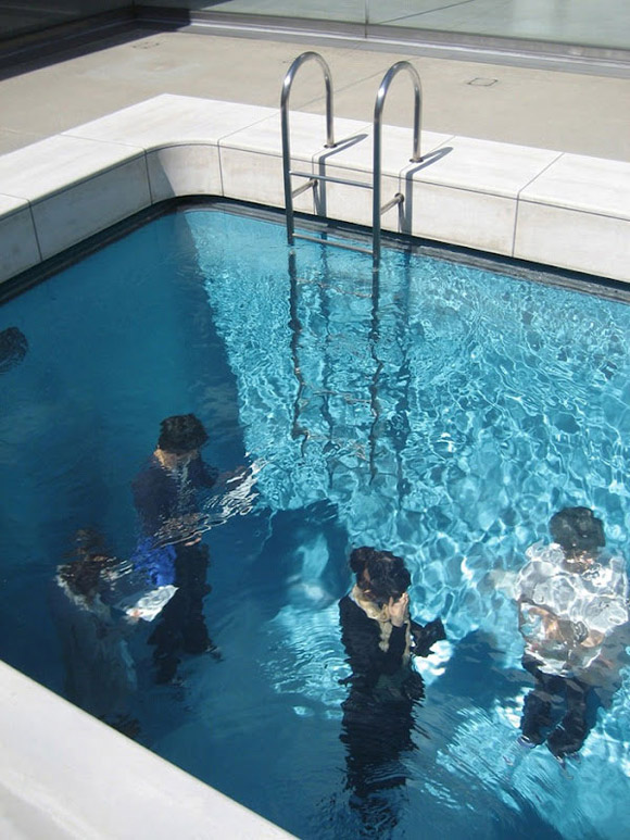 Swimming-Pool-Illusion-by-Leandro-Erlich-1