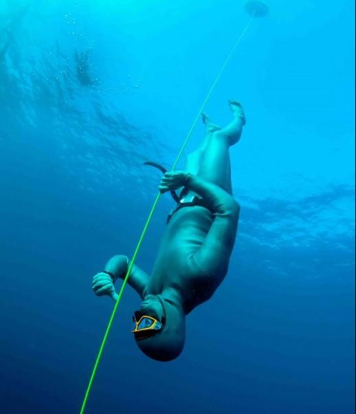 Freediving-Yoga-Courses-Apneista-Amed-Bali