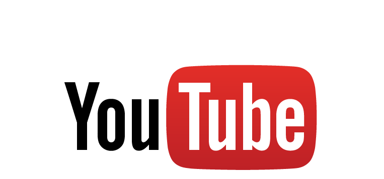 Gokhan Senses on Youtube