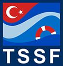 tssf-logo