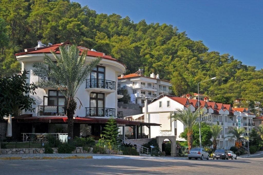 Grand-Ata-Park-Hotel-Fethiye2